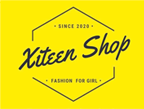 XiTeen Shop
